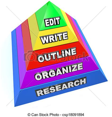 RESEARCH WORK PLAN DEVELOPMENT AND SCIENTIFIC WRITING